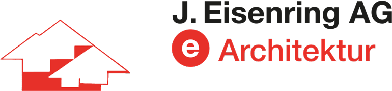 J. Eisenring AG